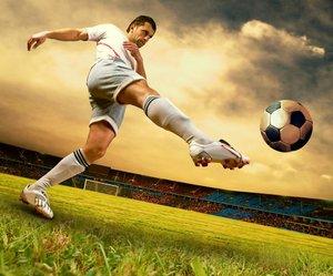 the best soccer tips